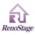 リノベーション・リフォーム会社 リノステージ