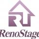 株式会社リノステージ