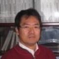 黒田乃武仁のアイコン画像