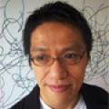 佐竹永太郎のアイコン画像