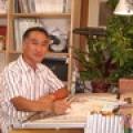 福田義房のアイコン画像