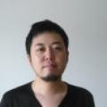 弘田亨一のアイコン画像