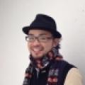 青木弘司のアイコン画像