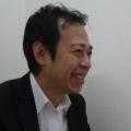 松本啓介のアイコン画像