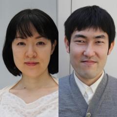 池田雪絵+大野俊治