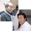 建築家 栗谷和彦/田中大輔