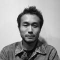 橋谷 昇のアイコン画像
