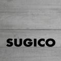SUGICO