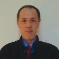 横山幸弘のアイコン画像