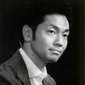 森本雅史のアイコン画像