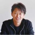 佐藤高志のアイコン画像