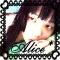 alice0014