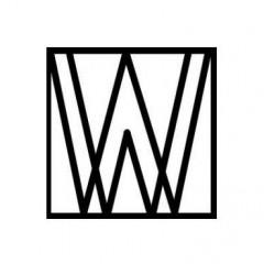 WORKS・WISE 大桑博彦