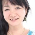 篠原乃生子のアイコン画像