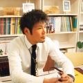 矢野友之のアイコン画像