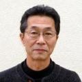 鈴木祥司のアイコン画像