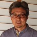 大沢宏のアイコン画像
