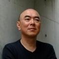 田中豊次のアイコン画像