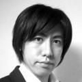 京智健のアイコン画像