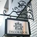 DECORADOR|デコラドール