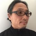 後藤正史のアイコン画像