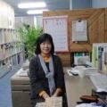 林雅子のアイコン画像