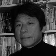 長澤誠一郎