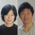 二宮博・菱谷和子のアイコン画像