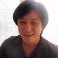 石川 英樹のアイコン画像