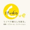 Cuestudio(キュースタジオ)