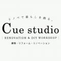 Cuestudio(キュースタジオ)のアイコン画像