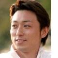 髙志 俊明のアイコン画像