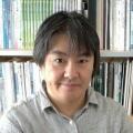 小平惠一のアイコン画像