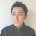福田康紀のアイコン画像
