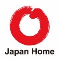 ジャパンホームのアイコン画像