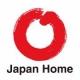 ジャパンホーム株式会社