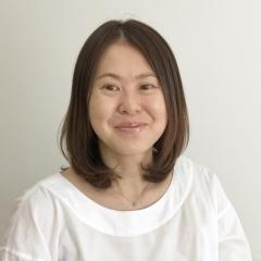 小野澤 裕子