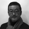 眞壁 喜男のアイコン画像