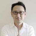前田 慎のアイコン画像