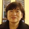 椿千賀子のアイコン画像