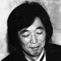 横山侑司のアイコン画像