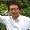 佐藤大のアイコン画像