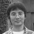 遠藤 淳のアイコン画像