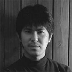 戸島 健二郎