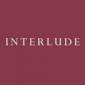 INTERLUDEのアイコン画像