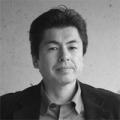 田口健次のアイコン画像