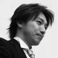 鎌田賢太郎