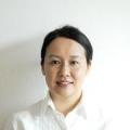 建築家 日野桂子