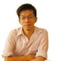 岩田 和哉のアイコン画像