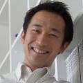 大田 司のアイコン画像